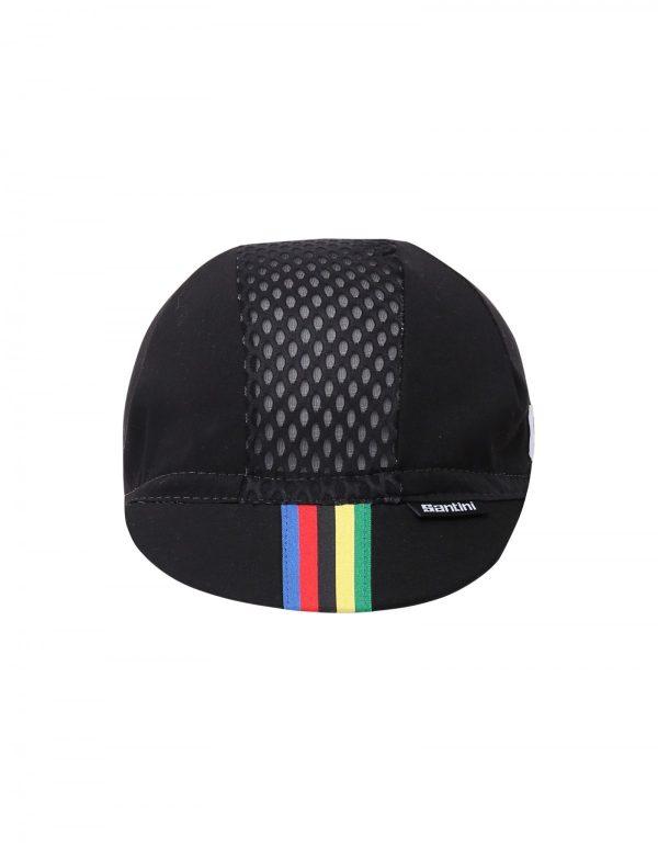 rainbow-cycling-cap1