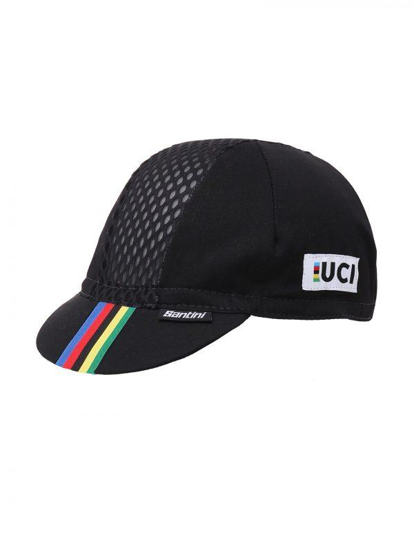 rainbow-cycling-cap2