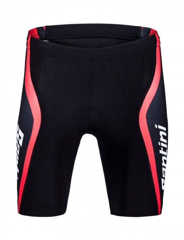 argo-two-piece-shorts01