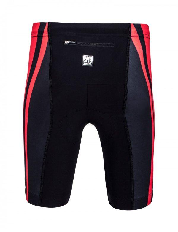 argo-two-piece-shorts02