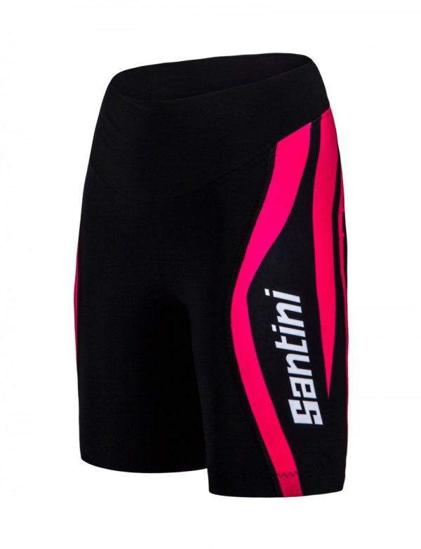 argo-two-piece-shorts03