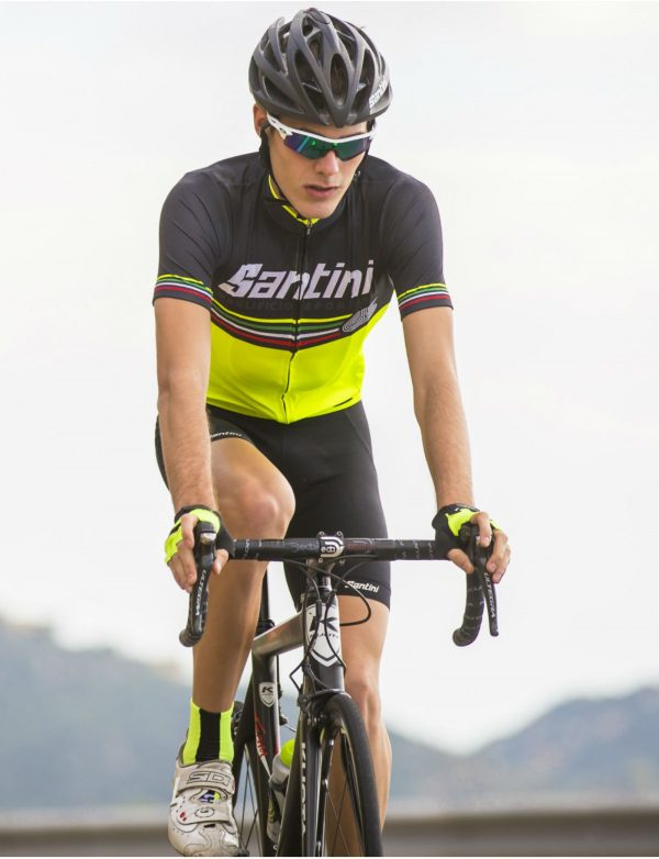 beat-ss-yellow-jersey z04