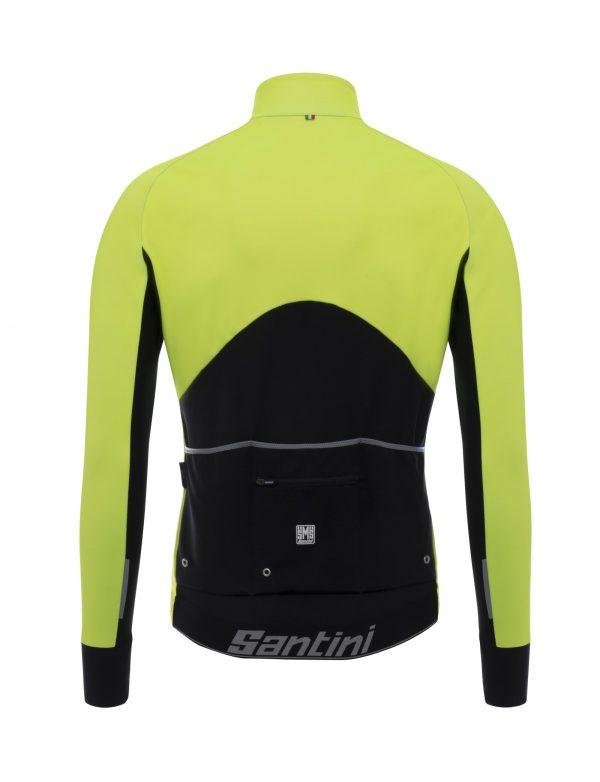 beta-rain-fluo-yellow-jacket