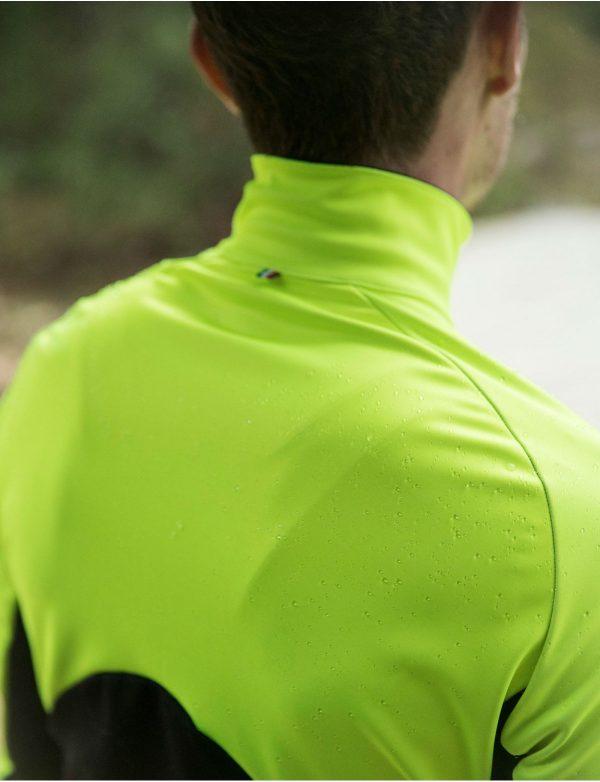beta-rain-fluo-yellow-jacket1