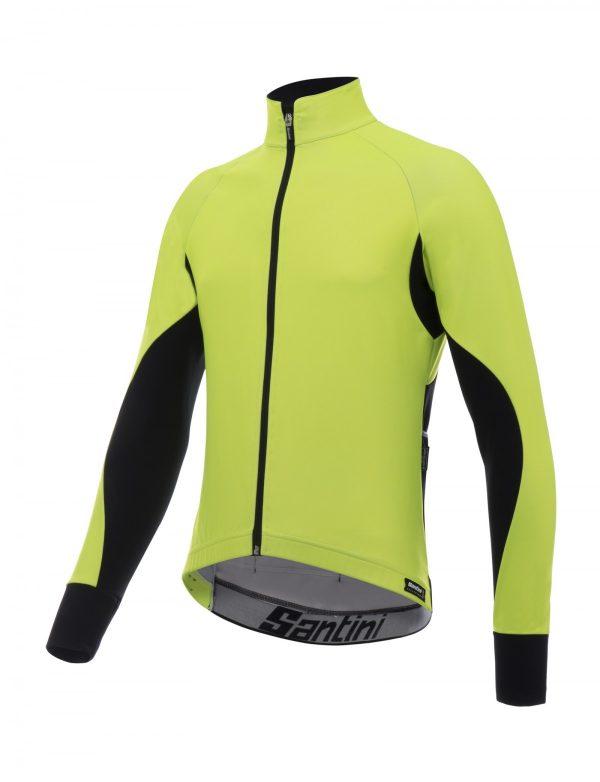 beta-rain-fluo-yellow-jacket2