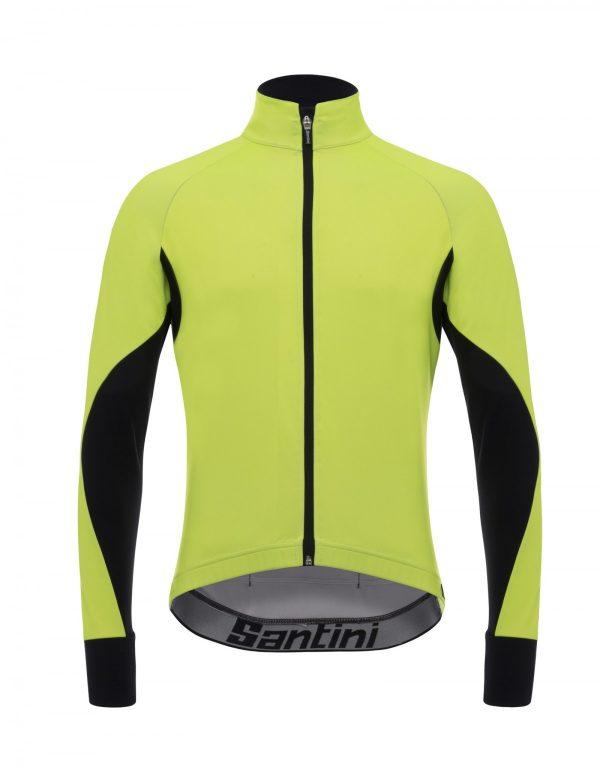 beta-rain-fluo-yellow-jacket3