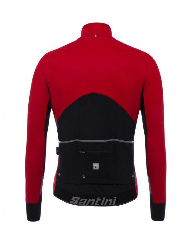 beta-rain-red-jacket1