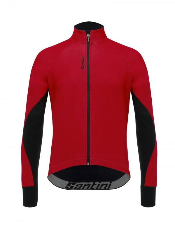 beta-winter-red-jacket