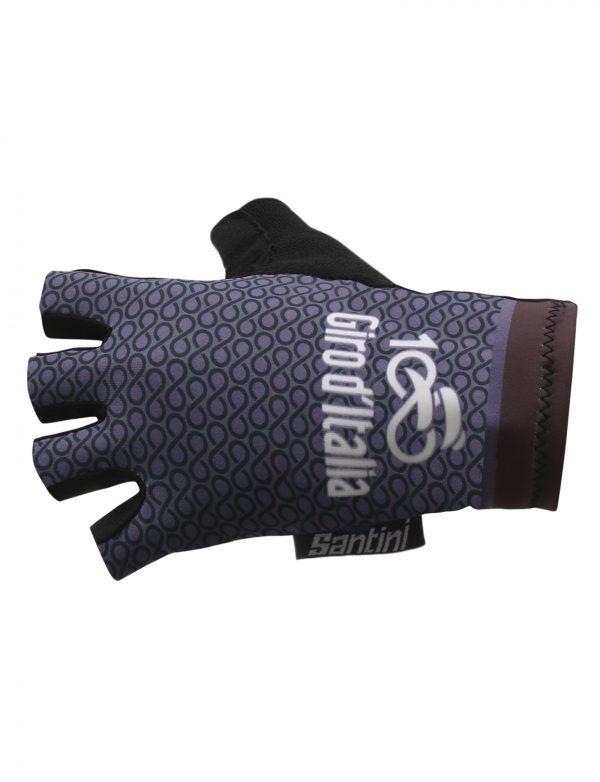 cima-coppi-summer-gloves