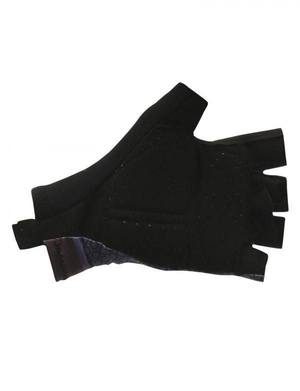 cima-coppi-summer-gloves1