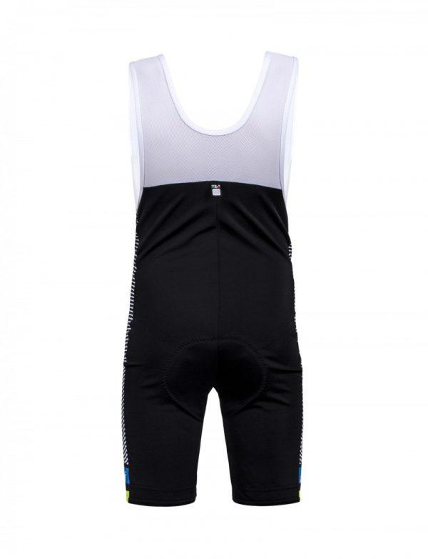 conan-bib-shorts02