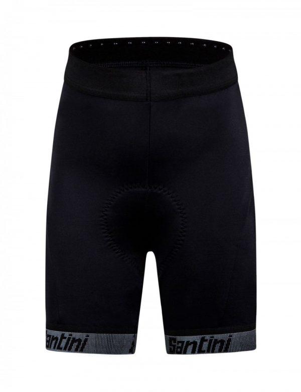 conan-bibless-shorts01