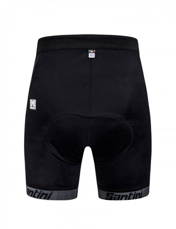 conan-bibless-shorts02