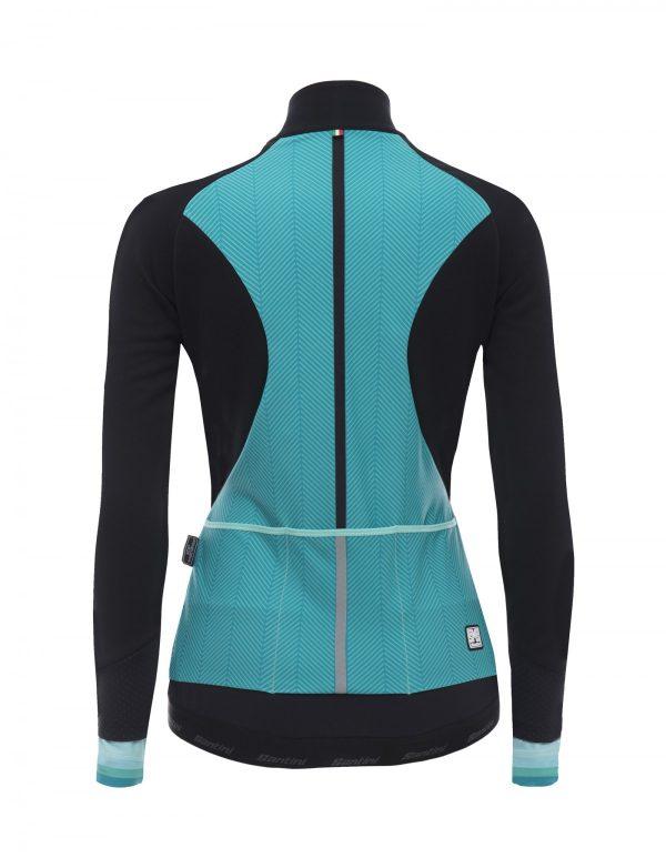 coral-20-jacket-water1