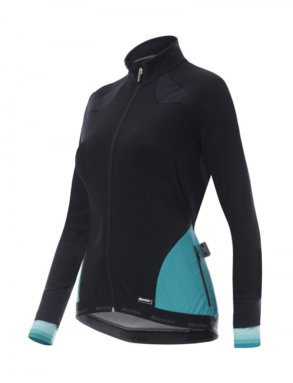 coral-20-jacket-water2