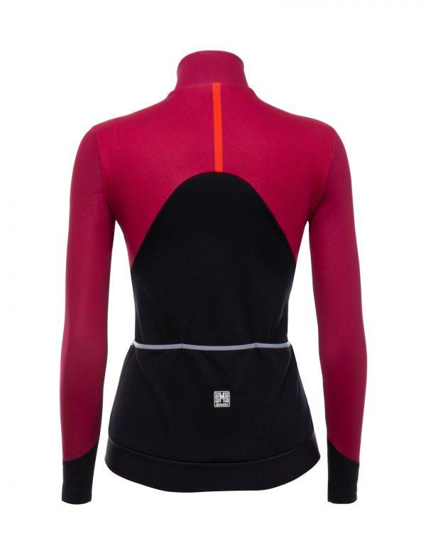 coral-20-ls-jersey-orange (1)