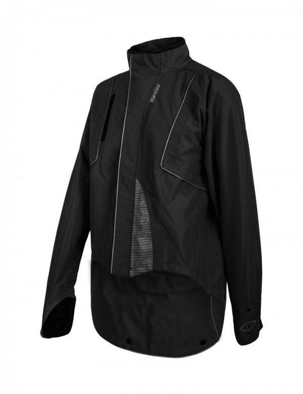 drun-rain-jacket-rain-jacket04