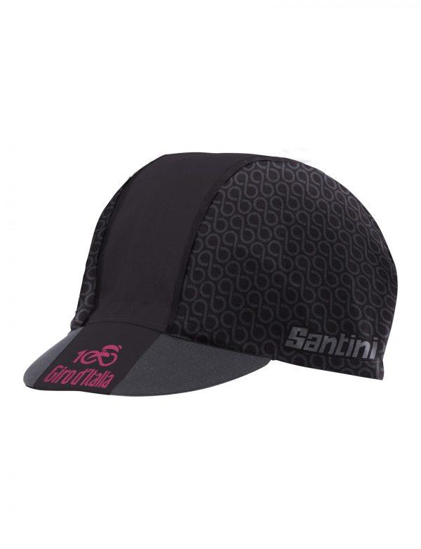 giro-cotton-cap-cotton-cap nera01
