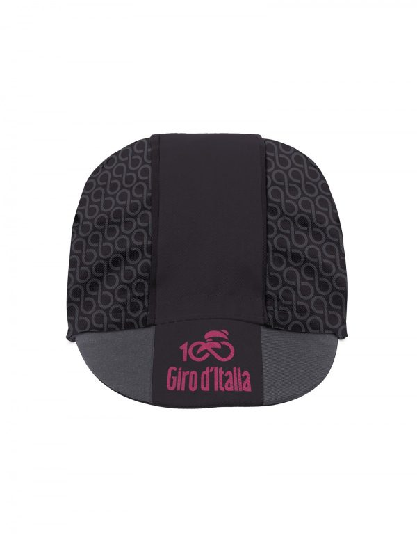 giro-cotton-cap-cotton-cap nera02