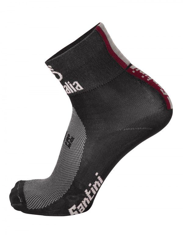 giro-socks-summer-coppi01