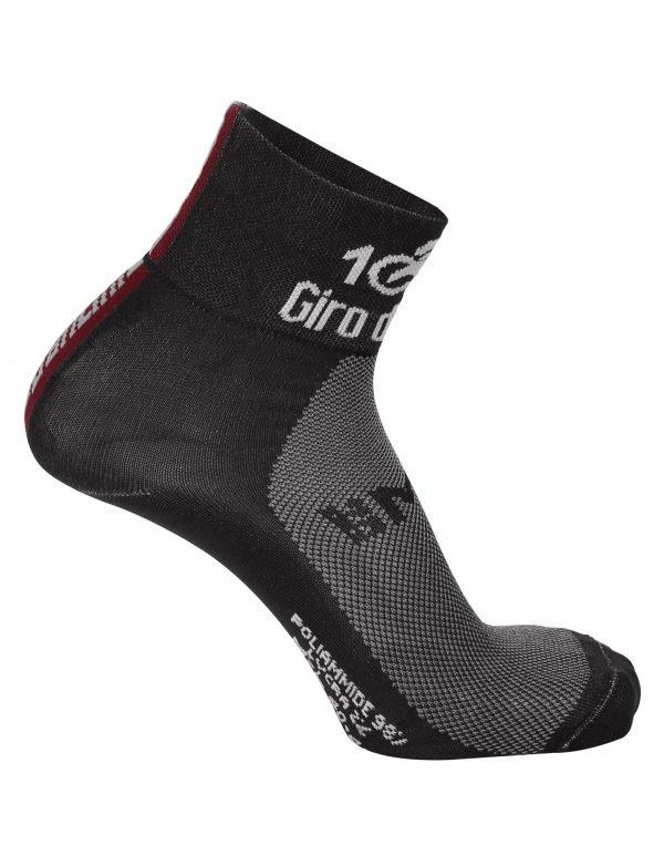giro-socks-summer-coppi02