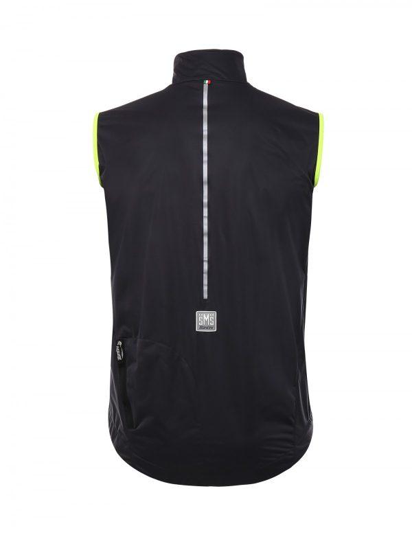 guard-30-vest-grey (1)