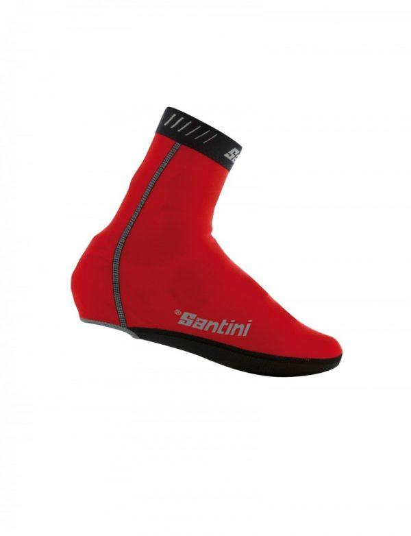 h20-acquazero-overshoes01