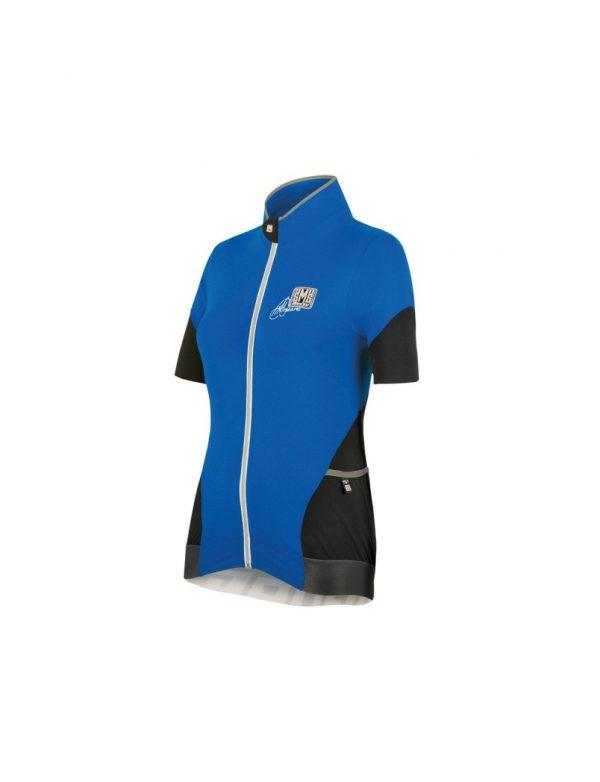 mearsey-jersey-short-sleeve-jersey01