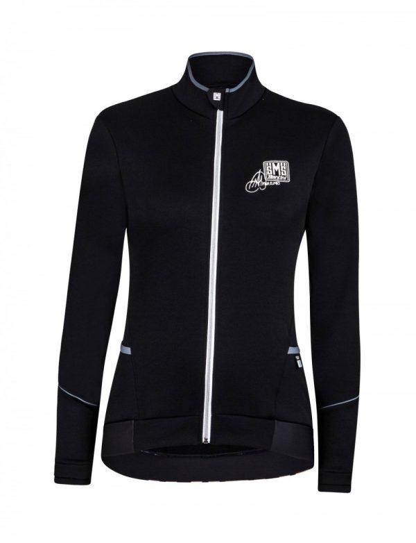 mearsey-l-s-jersey-long-sleeve-jersey01