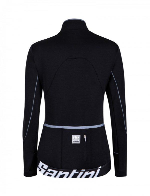 mearsey-l-s-jersey-long-sleeve-jersey02