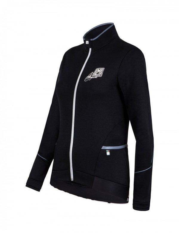 mearsey-l-s-jersey-long-sleeve-jersey03