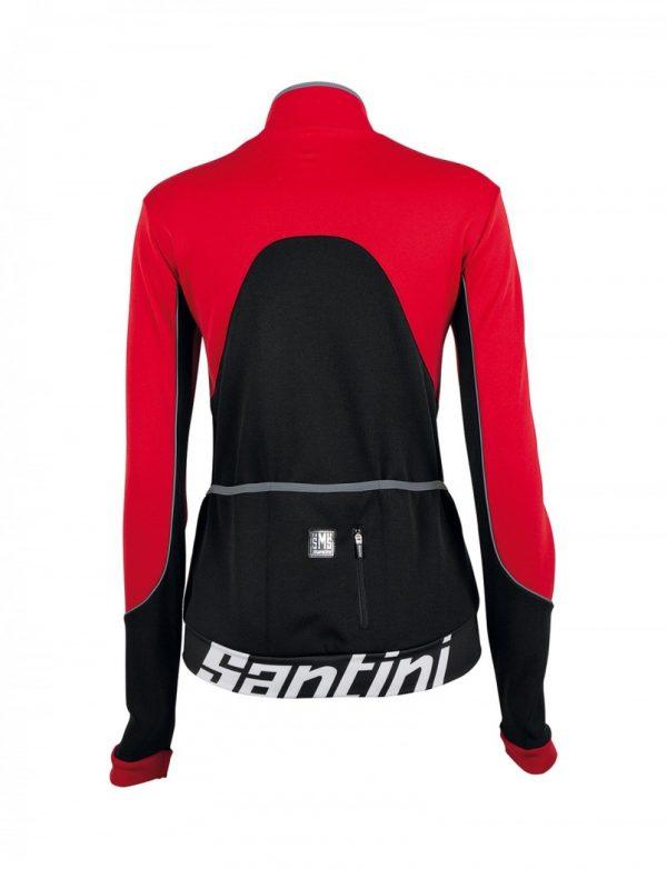 mearsey-l-s-jersey-long-sleeve-jersey04