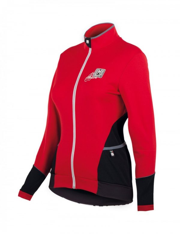 mearsey-l-s-jersey-long-sleeve-jersey06