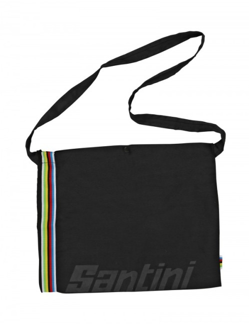 musette-uci-bag01