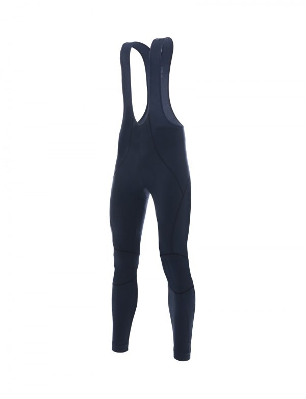myego-bib-tights-blue-navy (2)