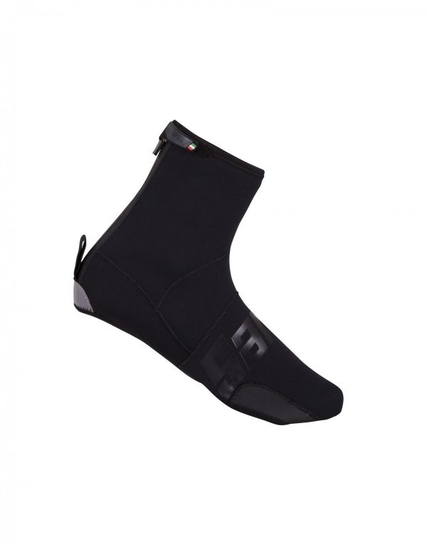 neo-dark-shoe-covers