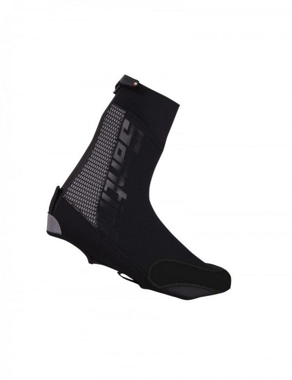 neo-optic-shoe-covers01