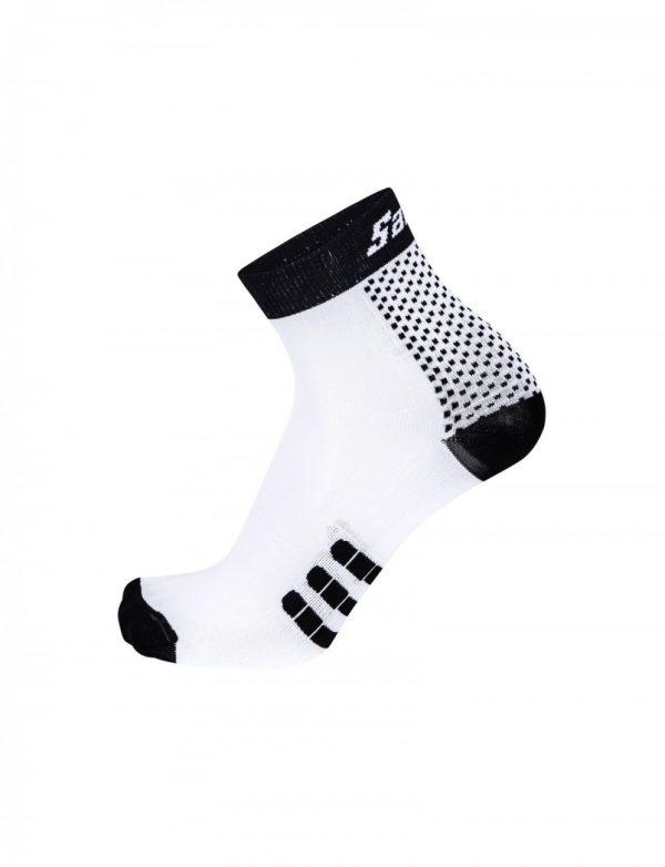 one-socks01