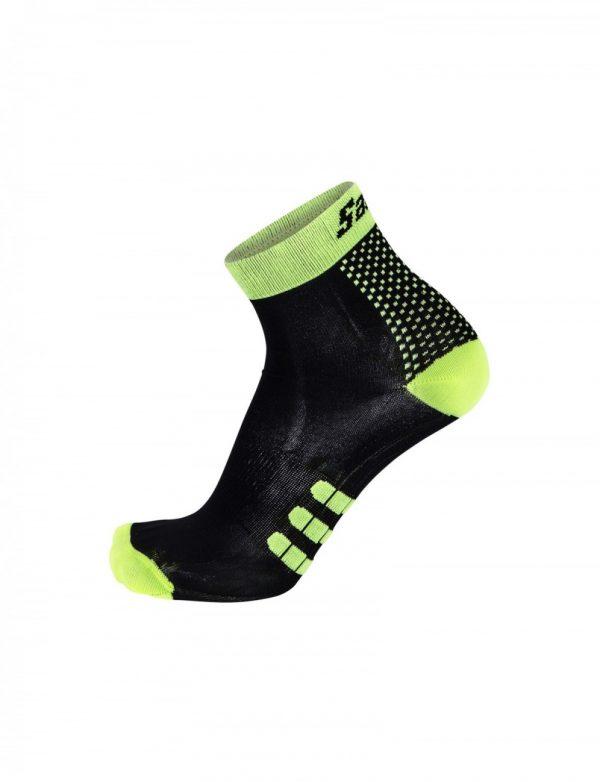 one-socks02