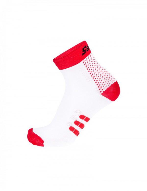 one-socks03