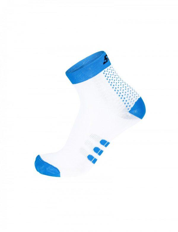 one-socks04