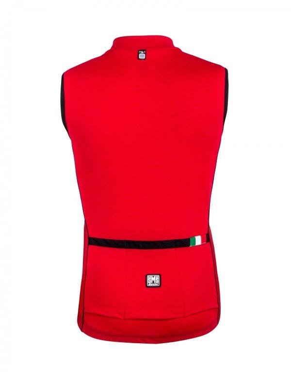 ora-sleeveless-jersey10