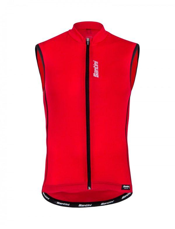 ora-sleeveless-jersey11