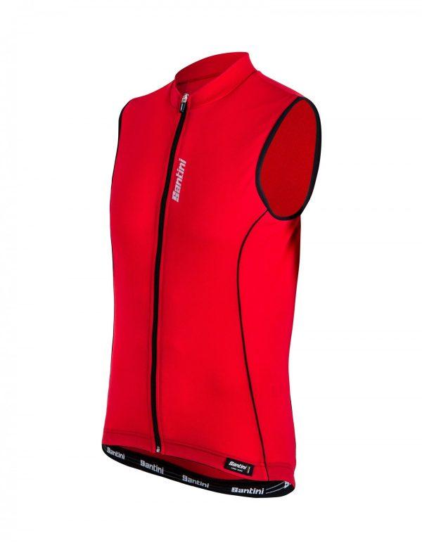 ora-sleeveless-jersey12