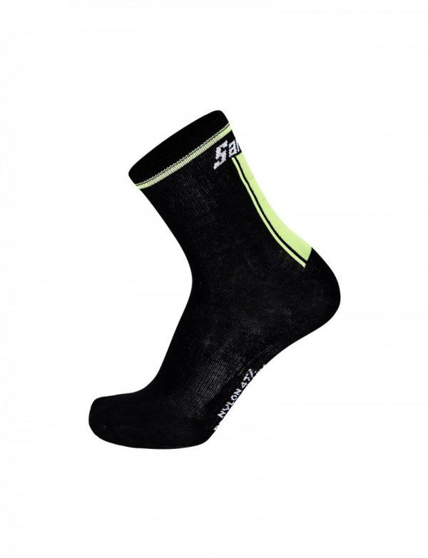 prl-20-socks01