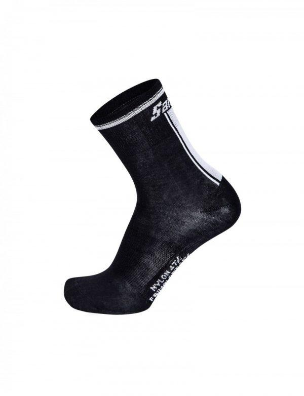prl-20-socks02