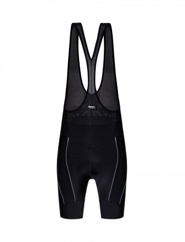 rea-20-bib-shorts01