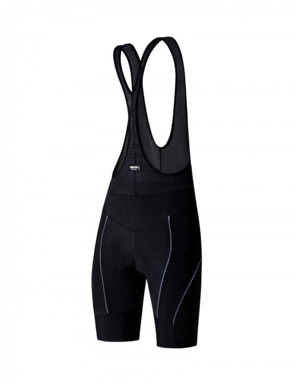 rea-20-bib-shorts03