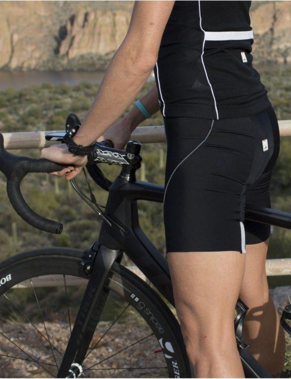 rea-20-bib-shorts04