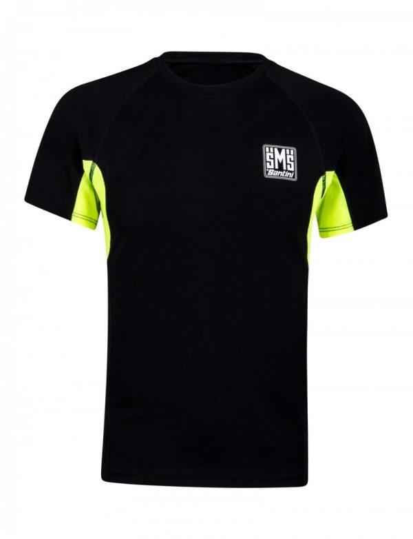 run-s-s-short-sleeve-jersey01